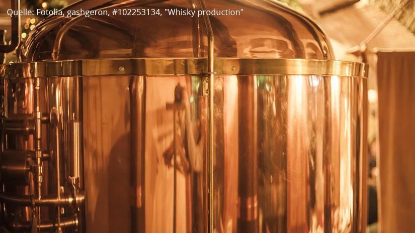 Schnaps.de - Blog - Tasting - Wermut - alles andere als ein Wermutstropfen - Quelle: Fotolia, gashgeron, #102253134,