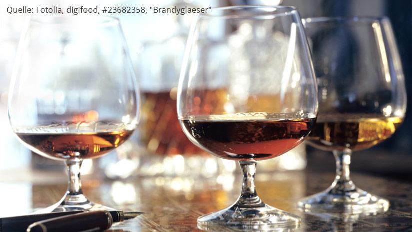 Schnaps.de - Blog - Brandy de Jerez – gebrannt unter der Sonne Andalusiens - Quelle: Fotolia, digifood, #23682358,